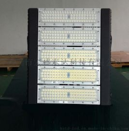高亮遠距離投射LED高杆燈LED球場燈250W
