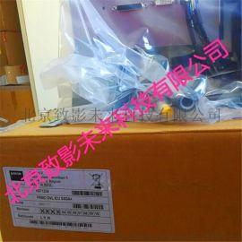 巴可OVL系列配件冷却泵ICU型号R871234
