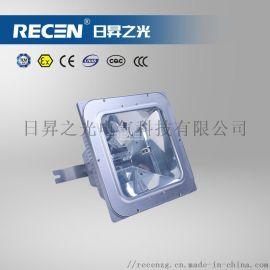 NFC9100/NFE9100  防眩棚顶灯/防眩应急棚顶灯