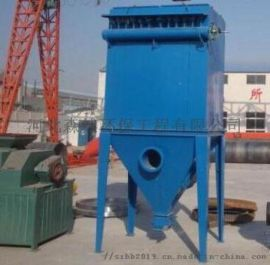 MC脉冲布袋除尘器设备图片 河北森然环保除尘器介绍