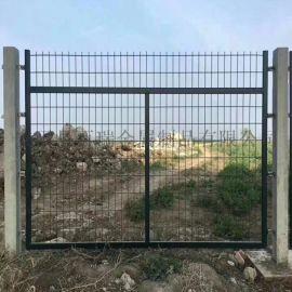 防护栅栏-北京铁路隔离栅栏-隔离栅厂家
