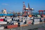 陆运运输,出口报关报检,进口代理清关