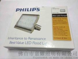 飞利浦BVP161 70W节能LED户外泛光灯