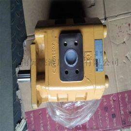 济南液压泵CBGJ2080液压齿轮泵