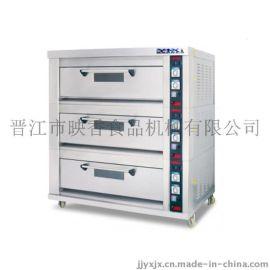 贺州电烤箱蛋糕生产厂家 广西月饼电热烤炉价格