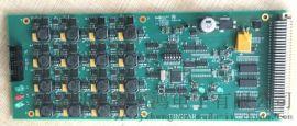 ZH7101多通道直流电源板卡
