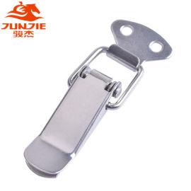 五金配件,不锈钢搭扣,仪器设备锁扣骏杰五金厂