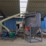 現貨供應粉煤灰輸送機氣力型 用來輸送粒散物料粉煤灰裝罐輸送機xy1
