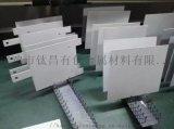 鈦陽極生產廠家