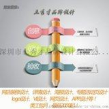 深圳企业品牌设计公司排行
