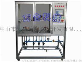 水气联动阀性能老化试验设备