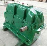 泰隆ZLY500-20减速机19齿高速轴96齿齿轮