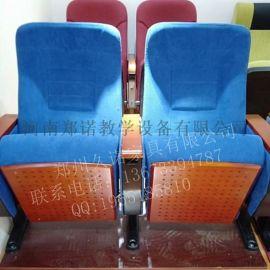 郑州久诺礼堂椅, 厂家直销,各种规格型号齐全