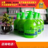 上海小型洗洁精生产北京赛车,洗化北京赛车厂家