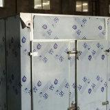 CT-C系列熱風迴圈烘箱