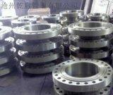 遼寧供應 板式平焊法蘭 鍛制碳鋼法蘭