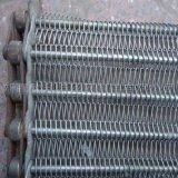 【新疆欧利特】供应高品质不锈钢丝输送带 食品传送带 可定制