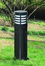 鑫辰灯饰 LED节能草坪灯 户外公园照明 草坪灯生产厂家