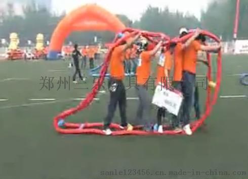 河南廠家生產趣味運動玩具批發價格