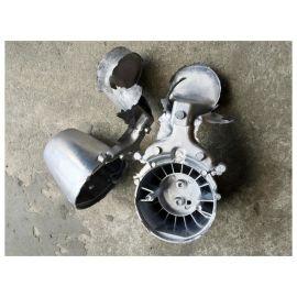 铝合金医疗器械配件压铸 医疗工具配件加工
