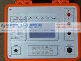 南澳電氣NA501智慧絕緣電阻測試儀