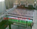 甘肅污水紫外線消毒模組廠家