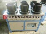 HP-40型混凝土渗透仪