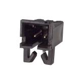 进口端子接插件销售292215-6原装现货优势渠道