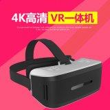 智能WIFI一体机 VR一体机 安卓3DVR一体机 带陀螺仪 H8八核 定制