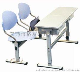 塑料课桌_塑料课桌价格_优质塑料课桌批发/采购