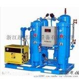 上海制氮机