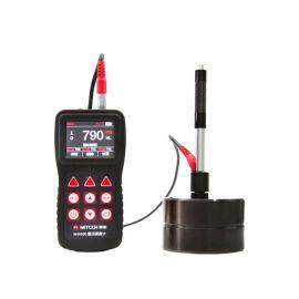 成都便携式里氏硬度计MH600