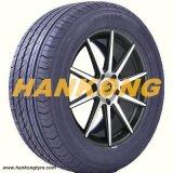 13-20英寸轿车胎,半钢胎,小胎,高档SUV轮胎,乘用车轮胎