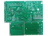 仪表金属基板pcb供应商电器HDI线路板基板
