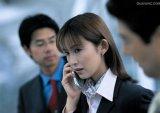 设备管理系统对企业固定资产的管理