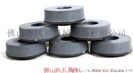 陶瓷切割机 瓷砖加工机器瓷砖切割机圆弧抛光机佛山风和陶机Y3/Y6磨头