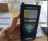 日本新宇宙XP-3180氧气传感器
