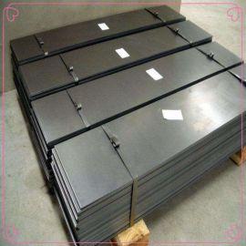 Y1105模具鋼棒Y1105模具鋼板