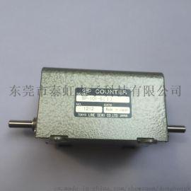 日本莱茵计数器SP-101-5(I)