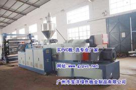株州PVC新型客车腹膜板,广东/惠州PVC高新覆膜发泡板厂家