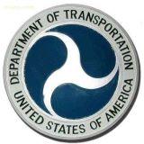 产品认证--美国DOT认证--一站式便捷服务