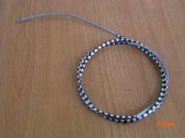 钢丝绳(009)