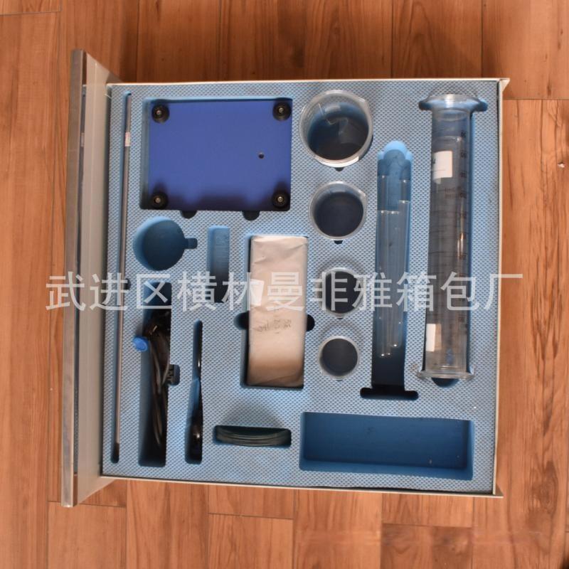 加工定做 医疗配件模型 医疗器械箱 工具箱 铝箱定制 精美品质