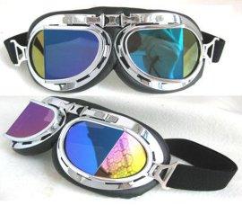 防护眼镜(BP-1004)