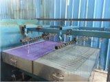 衣架浸塑(胶)设备浸塑衣架生产设备 涂装机械生产设备衣架机