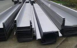 不锈钢201边框折弯成品价格制作工艺