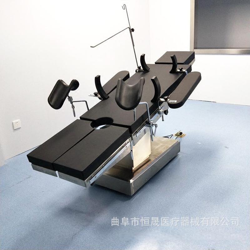 整形美容手术床 电动骨科手术床 外科综合手术台 妇科产科分娩床