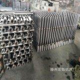 廠家直銷機牀配件 鑽銑牀各型號主軸 ZX20鑽銑牀立銑頭主軸套筒