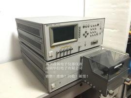 現貨出售LCR測試儀HP4284A+HP42841A+HP42842A/銷售!維修!回收