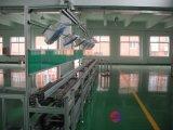 電焊機裝配線,電動工具裝配線,倍速鏈裝配線